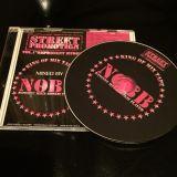 DJ NOBB STREET PROMOTION 2006