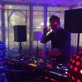 Live @ 26 Years of Dance Cruise – Mixxed Champagne Bar [old & new]