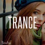 Paradise - Beautiful Trance (February 2018 Mix #95)