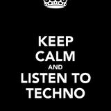 Montana - Techno am Sonntag