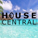 House Central 831 - New Music from Hot Since 82, Kideko and Laurent Garnier.