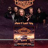 Hair Metal Mansion Radio Show #523 w/ Brad Gillis of Night Ranger