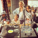FamilyAffair. SpringSounds on BaseFM.