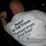 RETRO'S 16TH BIRTHDAY - LIVE AT TALL TREES (2005)