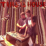 This Is House @ Episode 28 - Cisco Yeah b2b Raúl Castaño