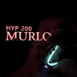 Hyp 200: Murlo