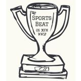Sports Beat with Host Nathan Hansen and Guests Kevin Bargender & Alex Koch - May 3, 2017