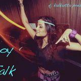 Boy Talk  (2/25/2011)