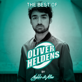 The Best of Oliver Heldens by Niko & Allan