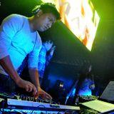Mix Teckno Recuerdos - Dj-Marvin Pucallpa