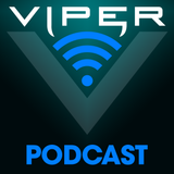 Viper Podcast 001 - hosted by Futurebound (Mar. 2012)