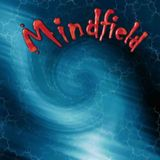 Morgancraft - Dr. Mike  present Trancemix - Mindfield (remastered)  classic uplifting trance 138BPM