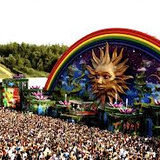 DJ Dery Tomorrowland 2012