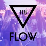 Franky Rizardo presents Flow Episode ▽118