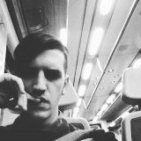BREAKING BASS podcast Vol.XXVII: SCUMMV