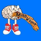 Who Got More Babes - Mind Vomit 106