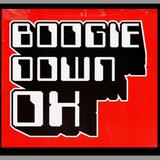Boogie Down OK!