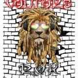 Culture Rok Mix 2.0