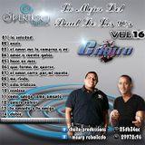 Salsa Baul Overtigo Vol 16