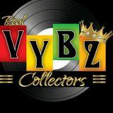 Beto Tortura Old Reggae Mix