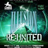 dj David @ La Rocca - Illusion ReUnited 24-05-2014 p8
