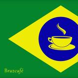 Brazcafé
