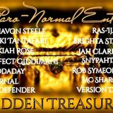 Hidden Treasures Riddim Mix (DJ Kanji)