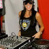 AWAKEN IBIZA DJ COMPETITION