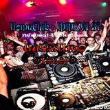MMXVI 31 HomeClub Guyzhmo