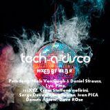 Tech-A-Disco