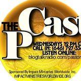 The P Cast
