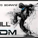BACK TO SCHRANZ
