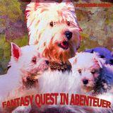 Fantasy Quest in Abenteuer