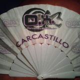 DJ ALEN @ OKEY Carcastillo 12-05-1995