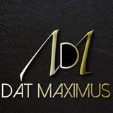 Chất Gây Nghiện - DJ Đạt Maximus