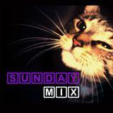 14 April 2013 (Special Sunday Night) Djvinylove Sunday Mix !!!