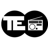 John Rowe - Technothon (Fnoob Techno Radio)