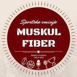 Muskulfiber - Martin Ivanković - 20.11.2017.