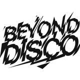 Beyond Disco Mix N° 1
