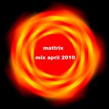 mix april 2010