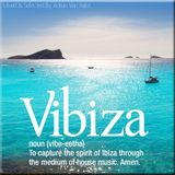 Vibiza (KEYS OF DALT MIX)