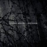 Desiderii Marginis - Procession