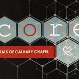 Simplicity-Core Value #3 CCFM