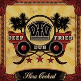 Deep Fried Dub's Slow Cooked preview mix