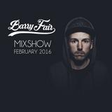 Mixshow February 2016