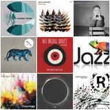 The Blueprint on Jazz FM Sunday 2nd November 2014