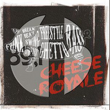 Cheese Royale Freestyle Sessions Home 89.1 | June 19
