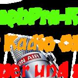 DJStephPra-Radio (Live) 23.03.2015 von 16 - 20 Uhr - DJStephPra