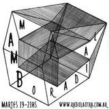 MAMBO RADIAL #64 16.08.16