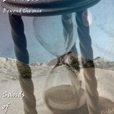 Sands of time - Duitse / Beyond the mix